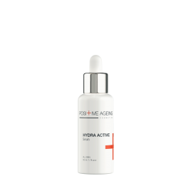 HYDRA ACTIVE Serum