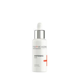 WHITENING EFFECT Serum