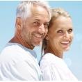 Notre concept Positive Ageing
