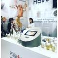 International Beauty Tradeshows